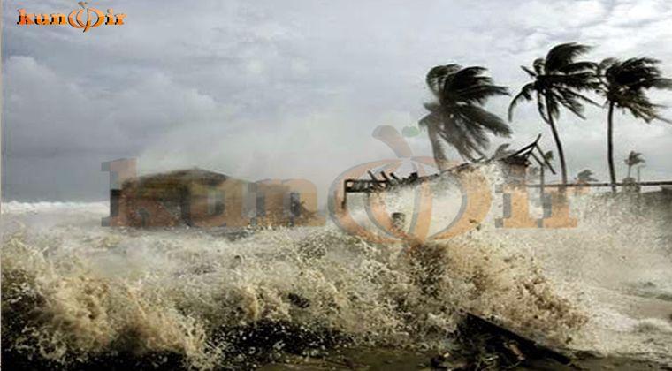 Rüzgar Atasözleri