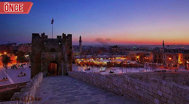 Halep Şehri2