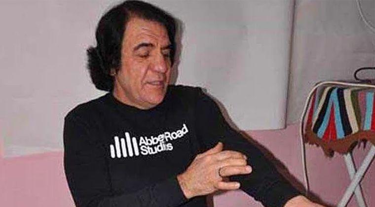 Irak halkı Saddamı sevmiyor
