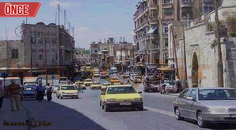 Suriye Tahribi2