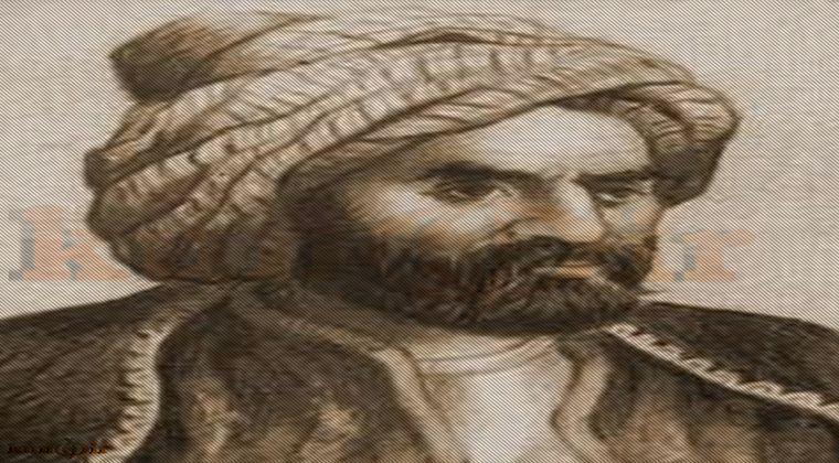 Şeyh Ahmet Hani