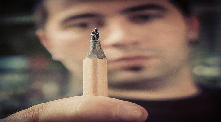 Alan Kurdinin hayatı