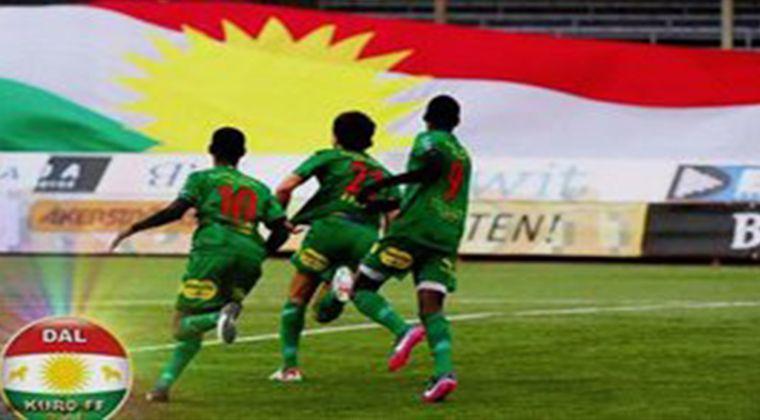 Dalkurd Spor Fotbolcuları