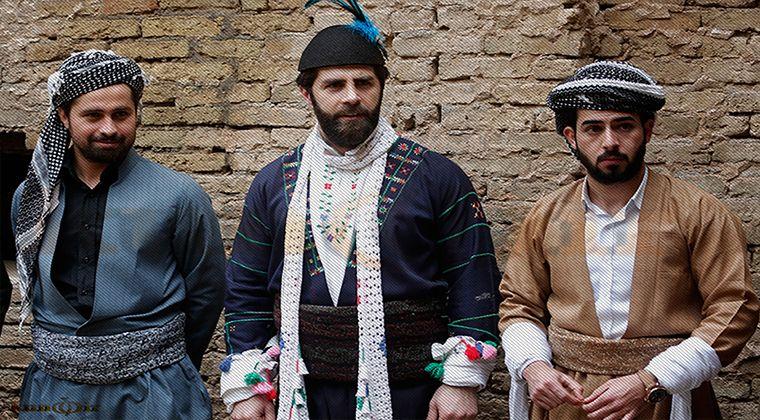 Kürdistan Magazin Haberleri