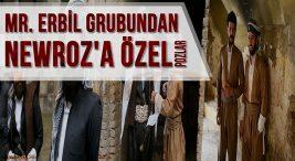 Mr. Erbil Pozları instagram