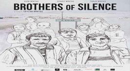 Birayên Bêdengiyê Filmi