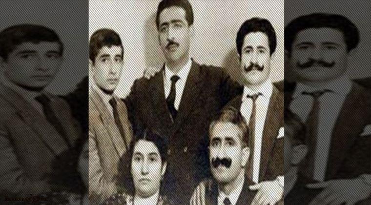 Kemal Kılıçdaroğlu Çocukluğu