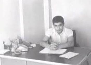 Ahmet Kaya Gençliği