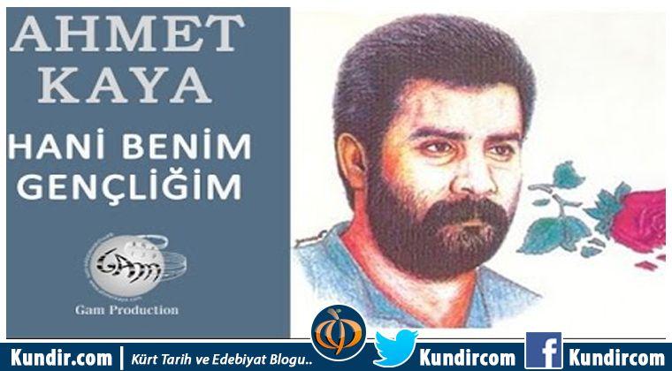 Ahmet Kaya Türküleri