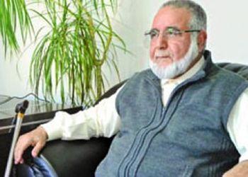 Mustafa Müslim Kimdir