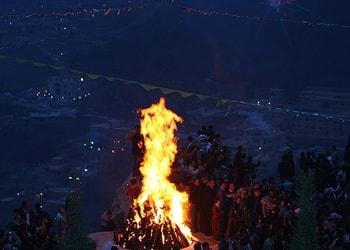 Diyarbakır newroz miting tarihi ne zamandır?