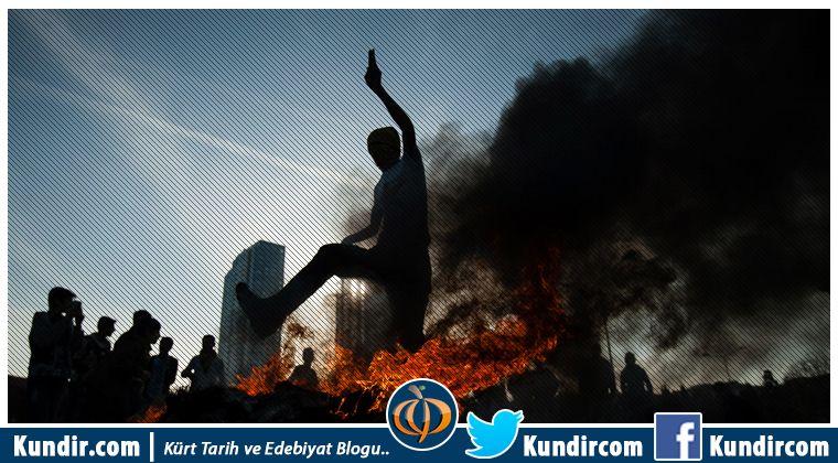 Newroz mitingi izle