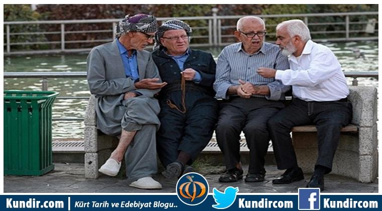 Kürt Oylarının Seçimlerdeki Durumu