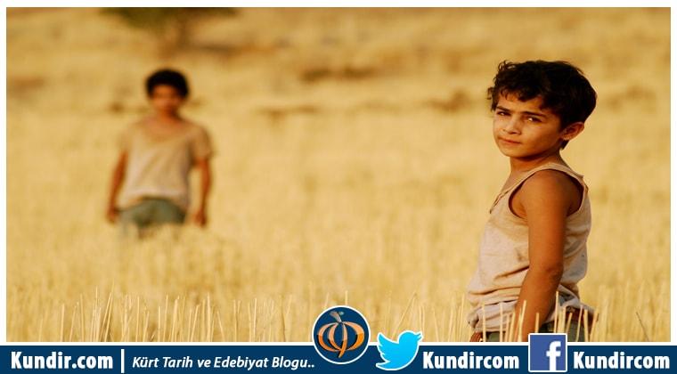 Neredesin Süpermen Filmi Türkçe Dublaj