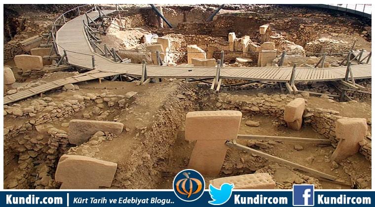 Türkiye Unesco Mirası Listesi