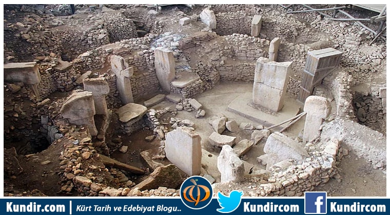 Unesco Kültür Mirası Türkiye