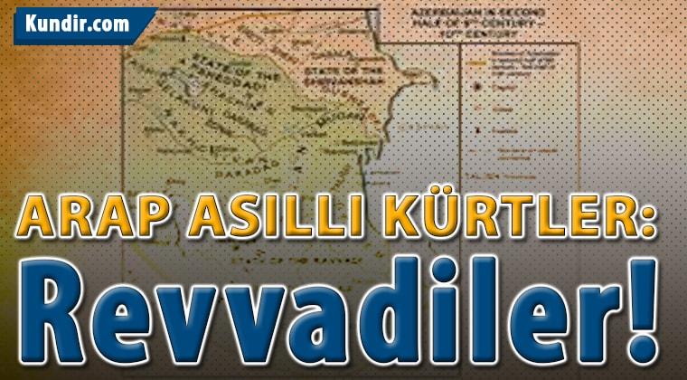 Kürt Devletiri
