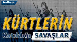 Kürt Askerleri