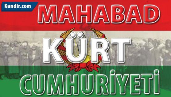 İran Kürtleri